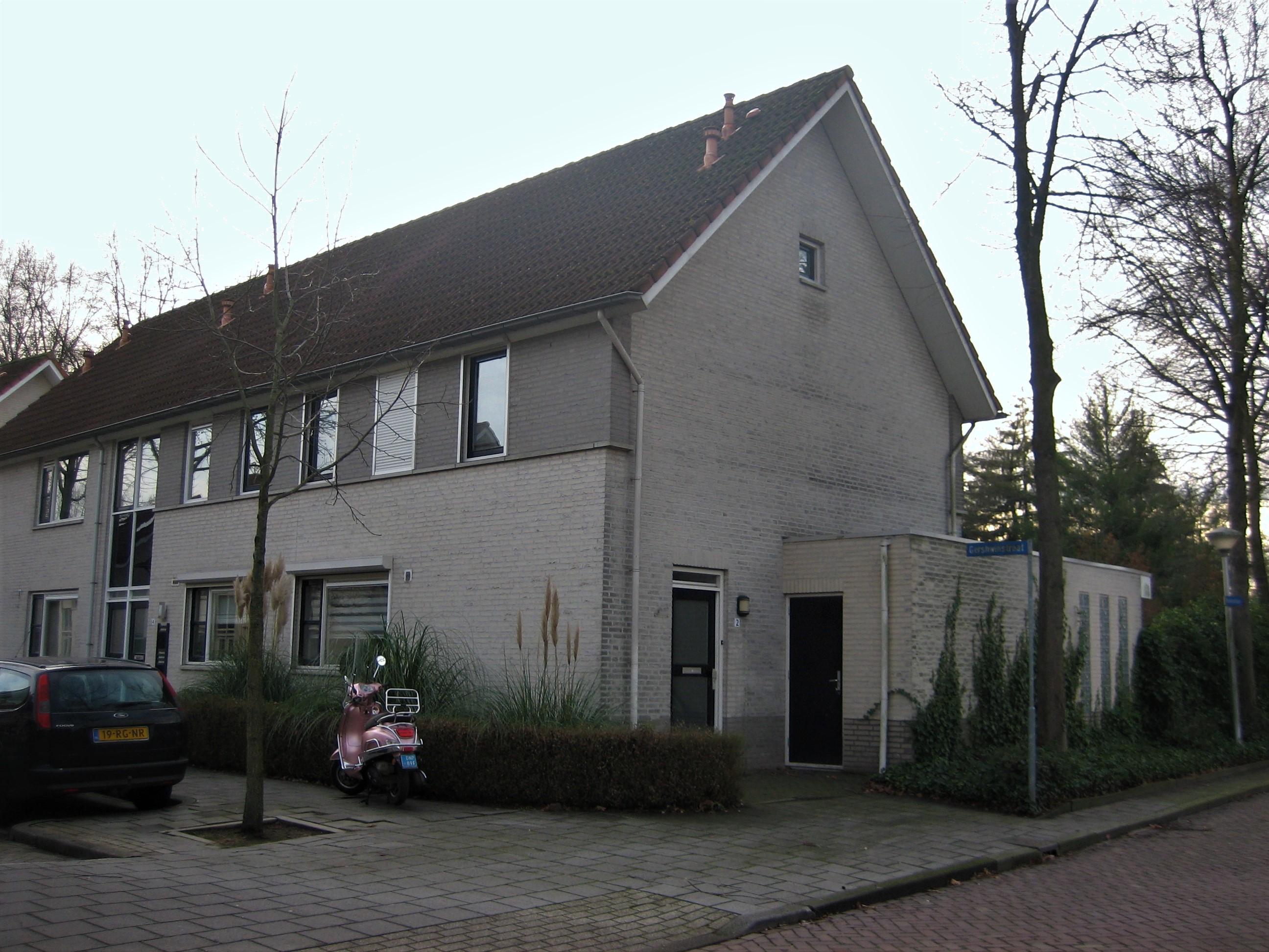 Huis verkopen aan een makelaar