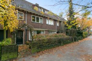 Huis verkopen in Eindhoven